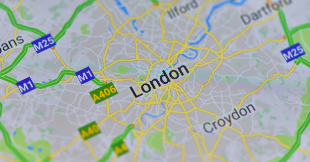 London weighting: what is it and who is entitled to it?