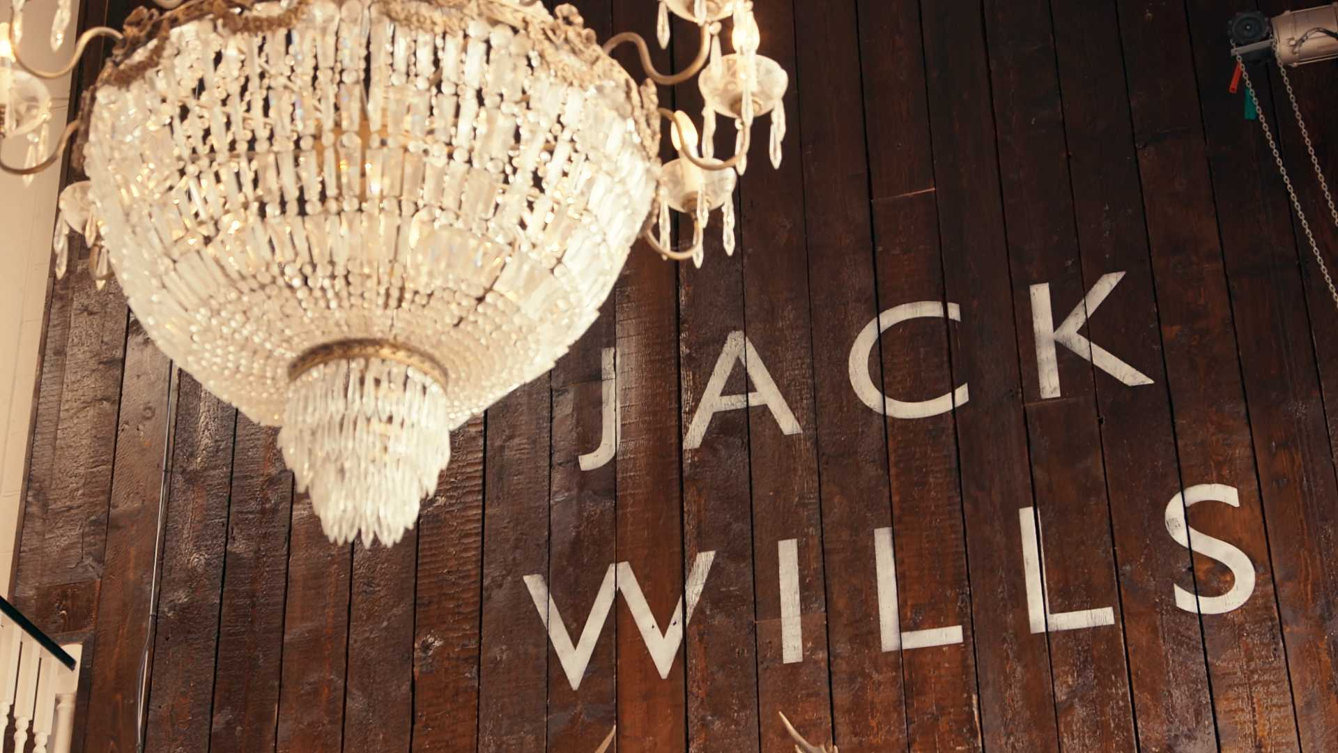 Uniting flexible benefits with teen spirit to dominate retail – Jack Wills' story