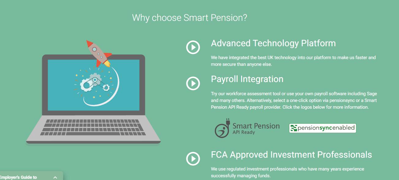 smart-pension