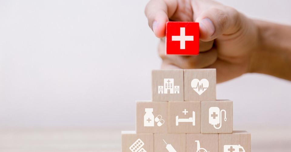 medical benefit