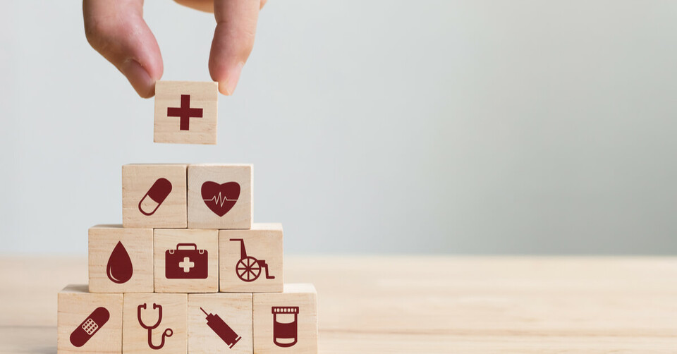 medical inclusiveness