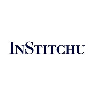 Institchu