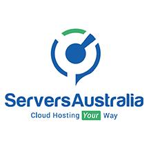 Servers Australia
