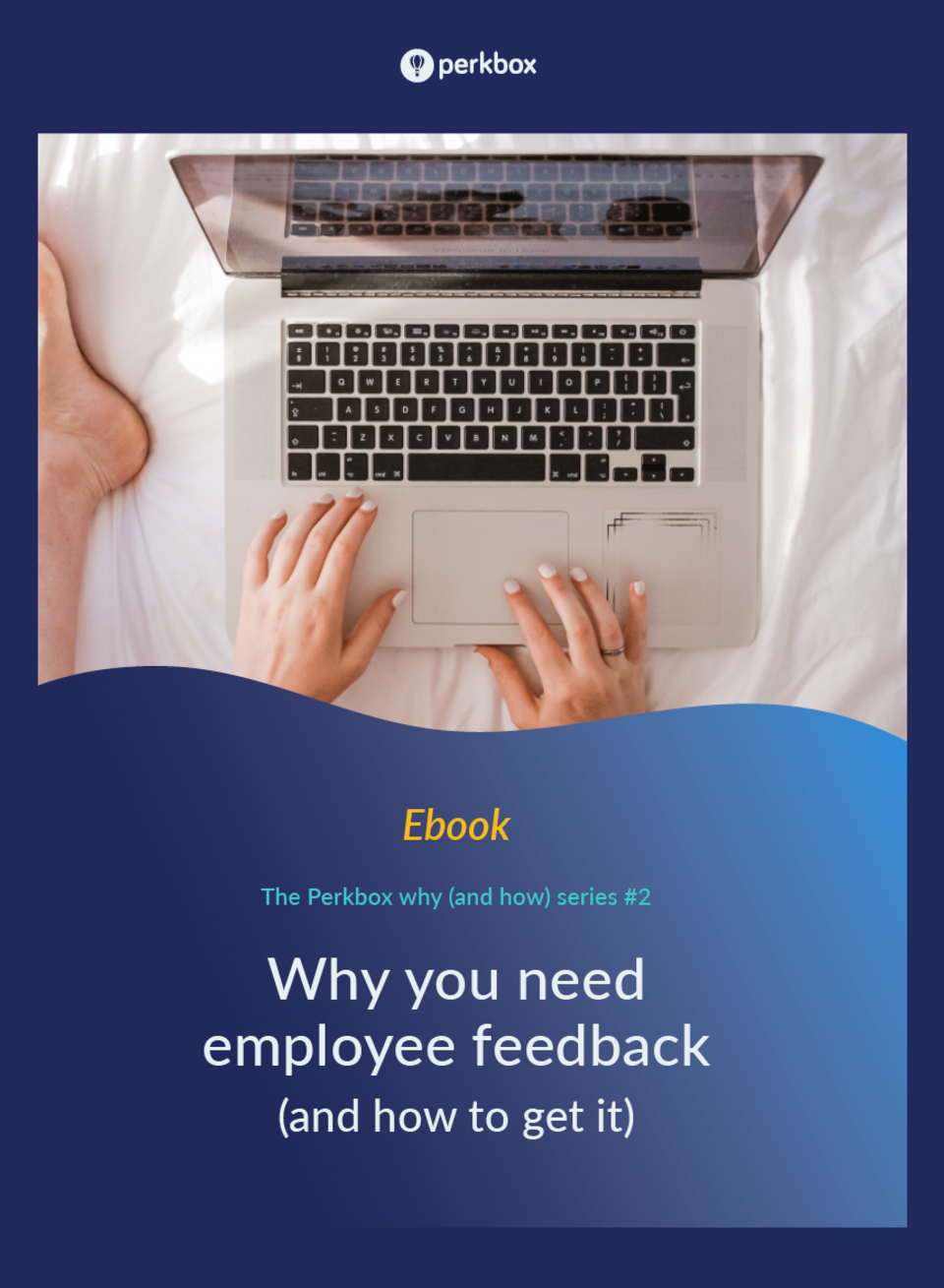 Why you need employee feedback (and how to get it)