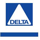 Delta Labs