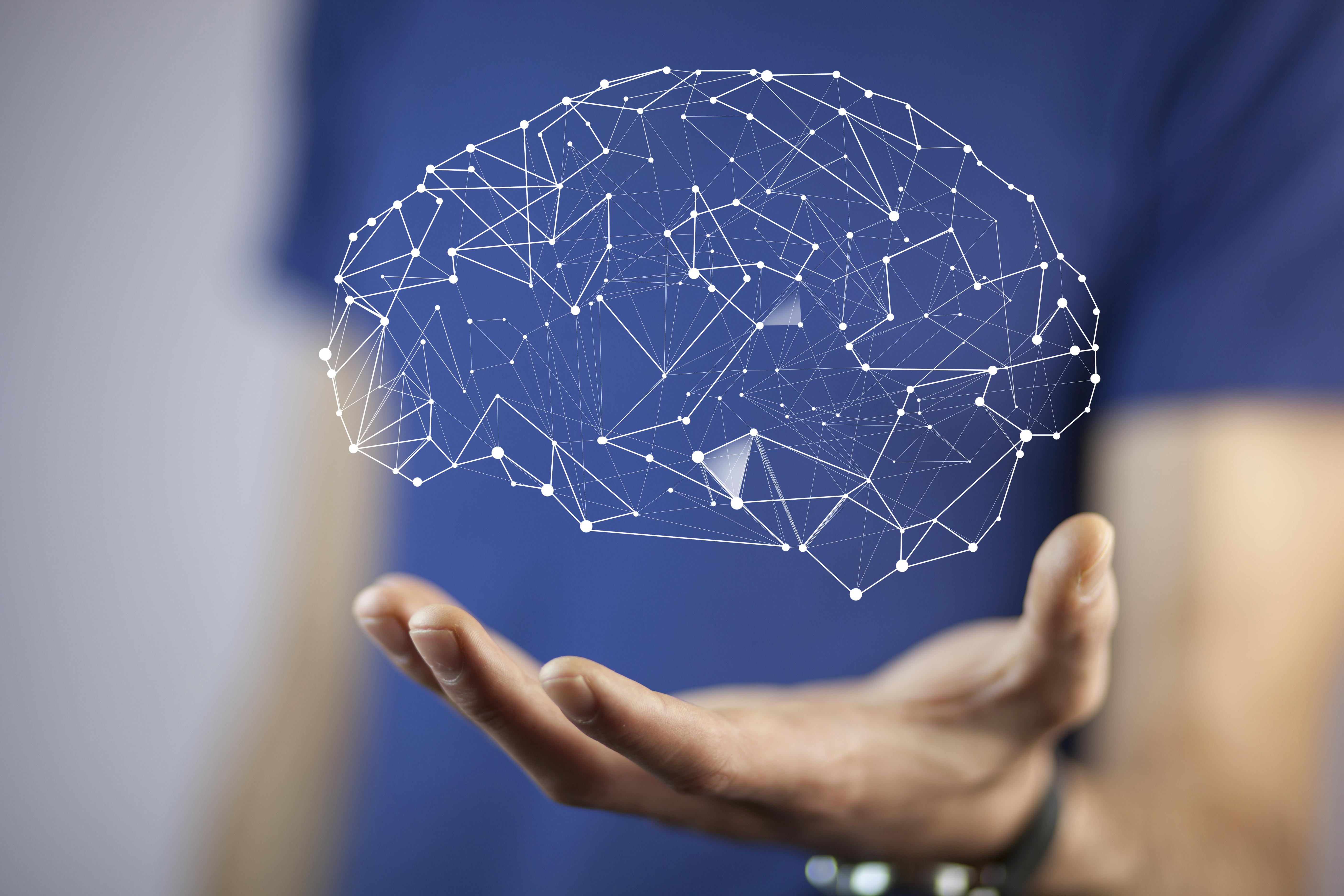 8 Ways Neuroscience Can Unlock Employee Potential