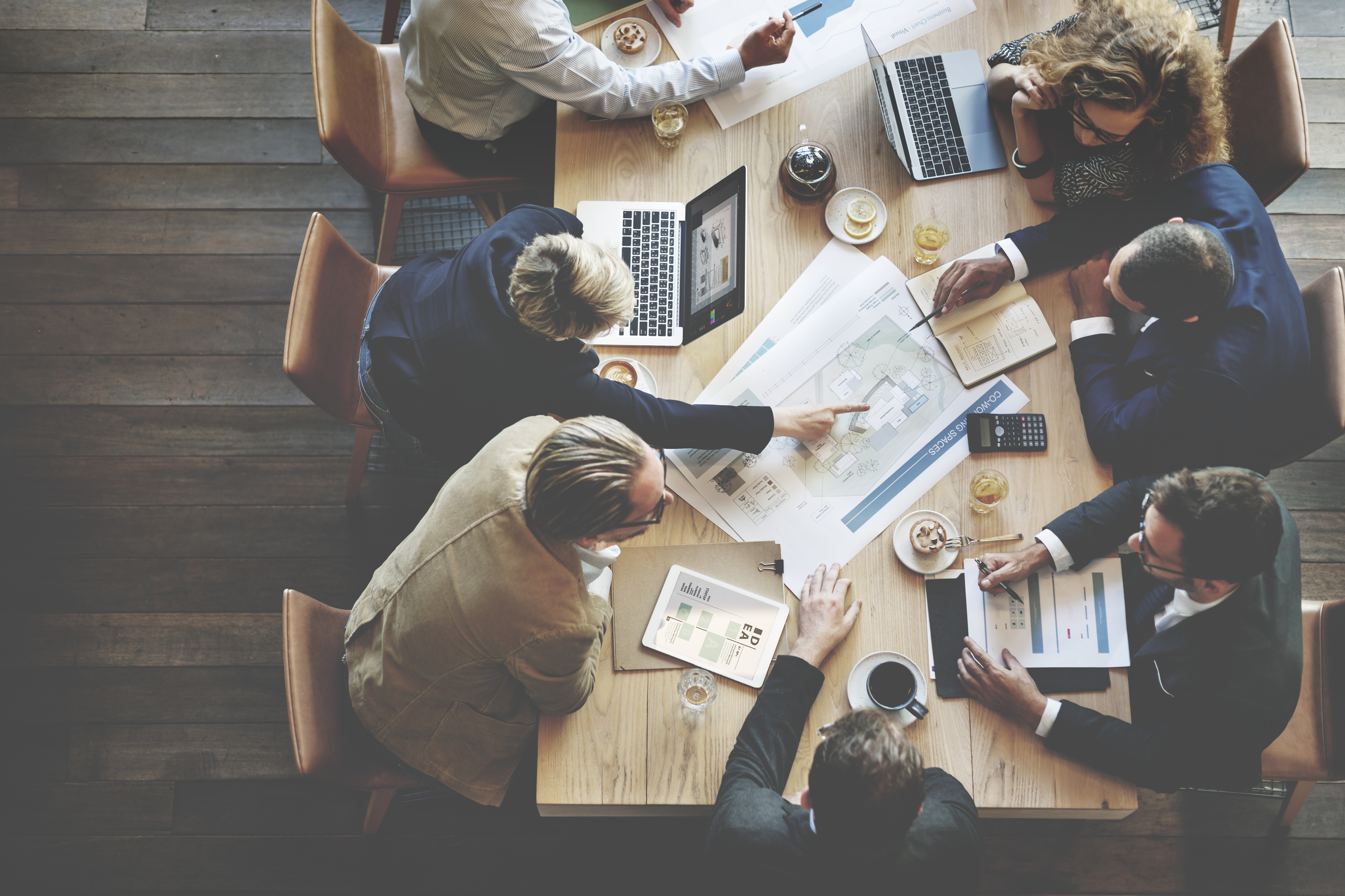 Tips For Engaging And Retaining Talent In Each Generation
