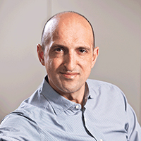Matthew Syed, Thought Leader and Speaker, Matthew Syed Consulting