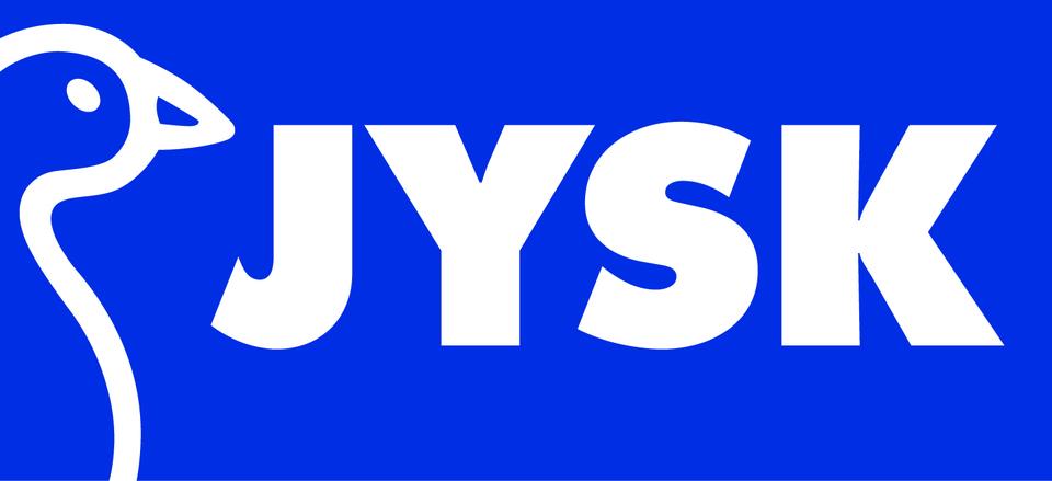 JYSK Ltd