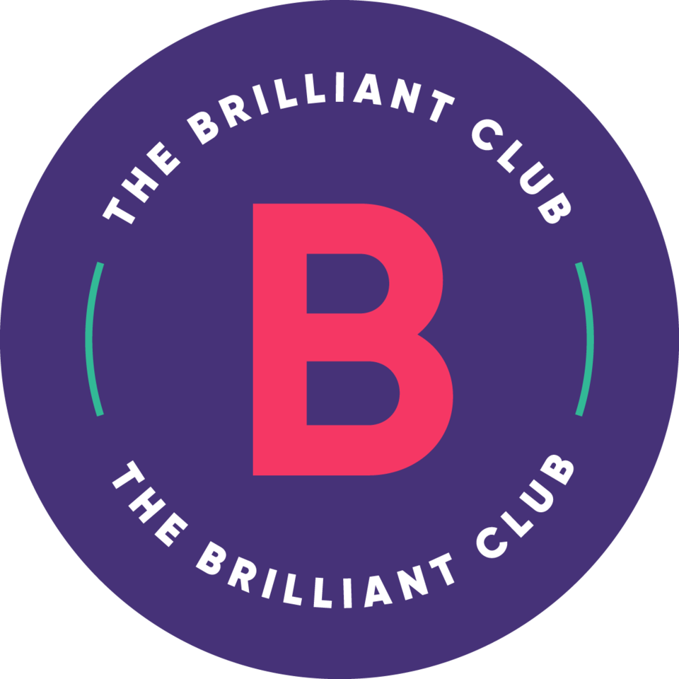 The Brilliant Club