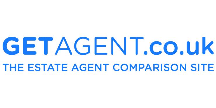 GetAgent