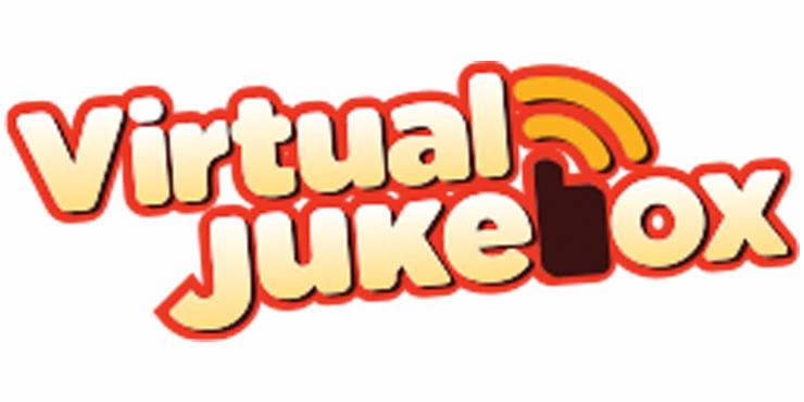 Virtual Jukebox Ltd
