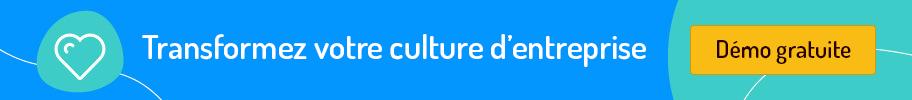 avec-perkbox-transformez-votre-culture-d-entreprise