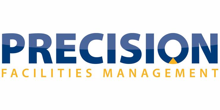 Precision Facilities Management