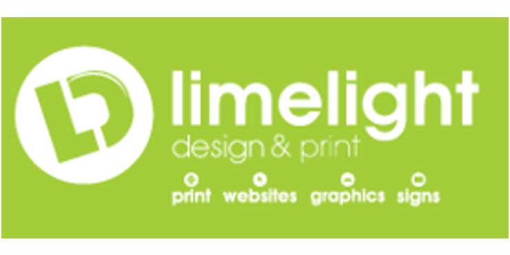 Limelight Design Studio