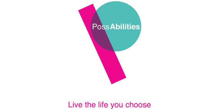 PossAbilities