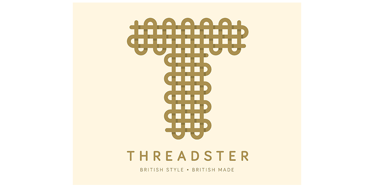 Threadster
