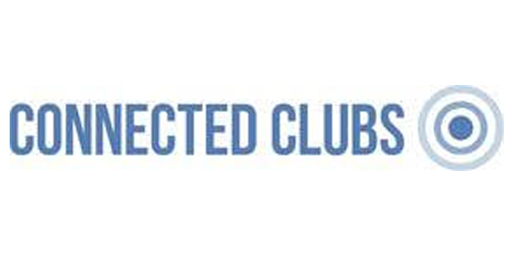 Connected Clubs
