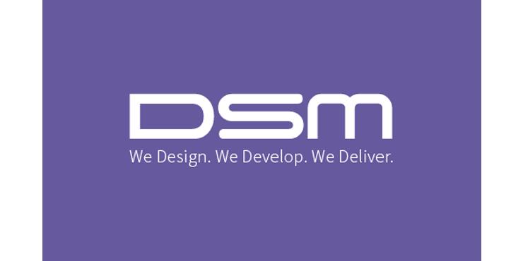 DSM Design