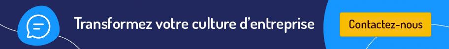 transformez-votre-culture-d-entreprise-avec-perkbox