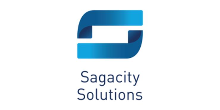 Sagacity Solutions
