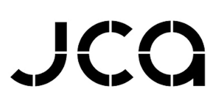 JCA Group