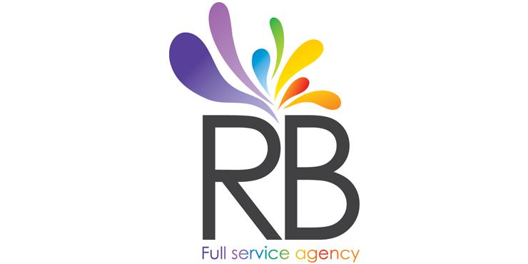 RB Media Agency