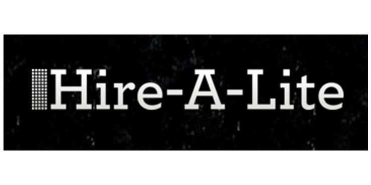 Hire-A-Lite (UK)