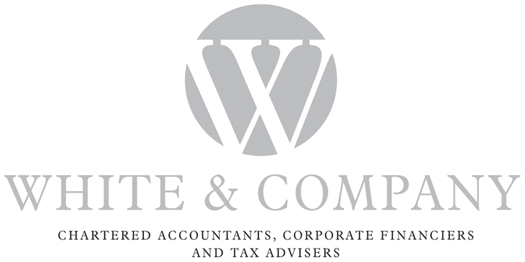 White & Company Ltd.