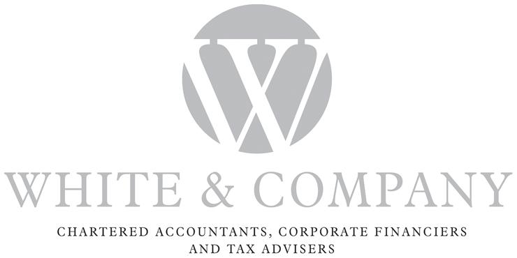 White & Company Ltd.