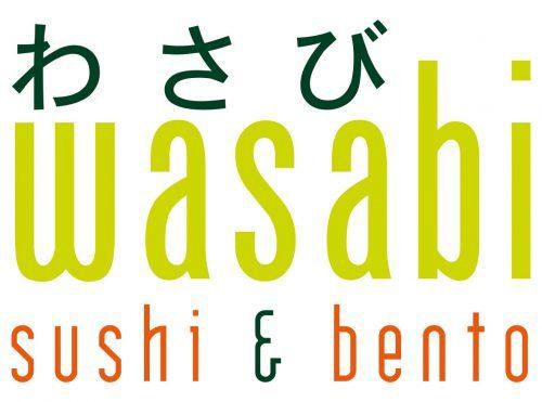 Wasabi Sushi & Bento