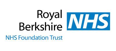 Royal Berkshire NHS Foundation Trust