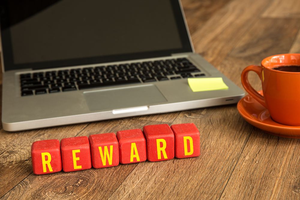 reward and recognition