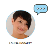 Louisa Hogarty
