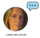 Caren Ibn-Ayoub